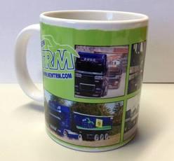 New TRM - Boutique