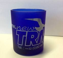 New TRM - Boutique